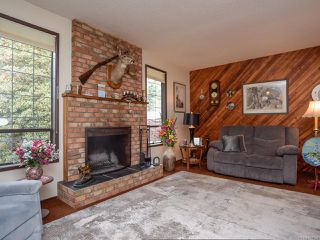 Photo 14: 1635 E 12th St in COURTENAY: CV Courtenay East House for sale (Comox Valley)  : MLS®# 801658