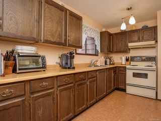Photo 21: 1635 E 12th St in COURTENAY: CV Courtenay East House for sale (Comox Valley)  : MLS®# 801658