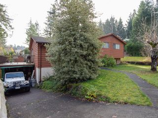 Photo 10: 1635 E 12th St in COURTENAY: CV Courtenay East House for sale (Comox Valley)  : MLS®# 801658