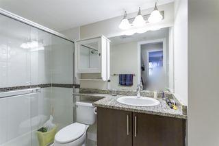 "Photo 14: 322 12248 224 Street in Maple Ridge: East Central Condo for sale in ""URBANO"" : MLS®# R2323872"