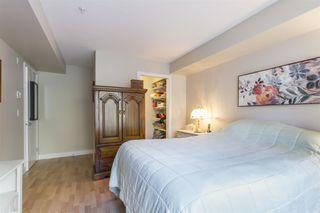 "Photo 12: 322 12248 224 Street in Maple Ridge: East Central Condo for sale in ""URBANO"" : MLS®# R2323872"