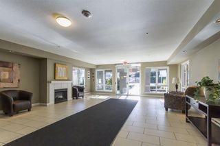 "Photo 19: 322 12248 224 Street in Maple Ridge: East Central Condo for sale in ""URBANO"" : MLS®# R2323872"