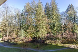 "Photo 10: 322 12248 224 Street in Maple Ridge: East Central Condo for sale in ""URBANO"" : MLS®# R2323872"