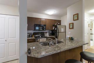 "Photo 7: 322 12248 224 Street in Maple Ridge: East Central Condo for sale in ""URBANO"" : MLS®# R2323872"