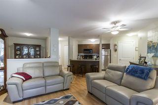 "Photo 3: 322 12248 224 Street in Maple Ridge: East Central Condo for sale in ""URBANO"" : MLS®# R2323872"