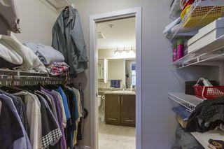 "Photo 13: 322 12248 224 Street in Maple Ridge: East Central Condo for sale in ""URBANO"" : MLS®# R2323872"