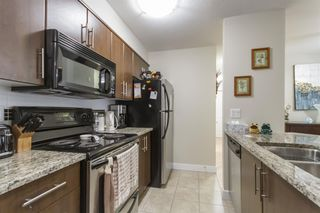 "Photo 8: 322 12248 224 Street in Maple Ridge: East Central Condo for sale in ""URBANO"" : MLS®# R2323872"