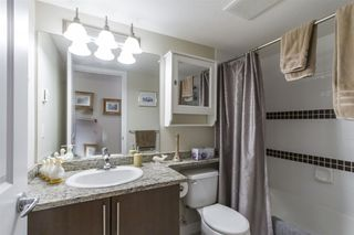 "Photo 16: 322 12248 224 Street in Maple Ridge: East Central Condo for sale in ""URBANO"" : MLS®# R2323872"