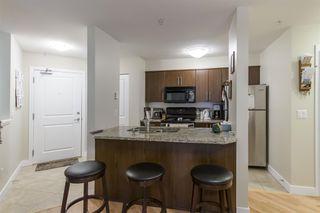 "Photo 6: 322 12248 224 Street in Maple Ridge: East Central Condo for sale in ""URBANO"" : MLS®# R2323872"