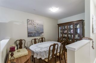 "Photo 5: 322 12248 224 Street in Maple Ridge: East Central Condo for sale in ""URBANO"" : MLS®# R2323872"
