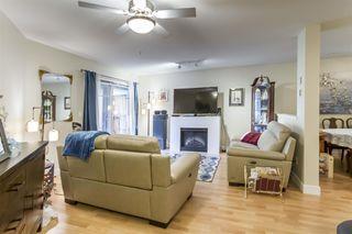 "Photo 2: 322 12248 224 Street in Maple Ridge: East Central Condo for sale in ""URBANO"" : MLS®# R2323872"