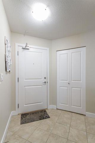 "Photo 17: 322 12248 224 Street in Maple Ridge: East Central Condo for sale in ""URBANO"" : MLS®# R2323872"