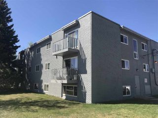 Main Photo:  in Edmonton: Zone 21 Condo for sale : MLS®# E4136484