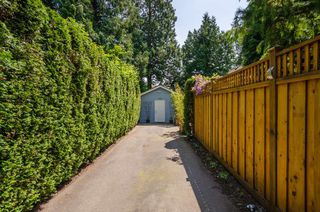 "Photo 19: 1808 128 Street in Surrey: Crescent Bch Ocean Pk. House for sale in ""Ocean Park"" (South Surrey White Rock)  : MLS®# R2324766"