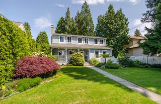 "Photo 20: 1808 128 Street in Surrey: Crescent Bch Ocean Pk. House for sale in ""Ocean Park"" (South Surrey White Rock)  : MLS®# R2324766"