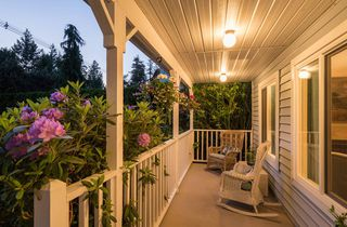 "Photo 16: 1808 128 Street in Surrey: Crescent Bch Ocean Pk. House for sale in ""Ocean Park"" (South Surrey White Rock)  : MLS®# R2324766"