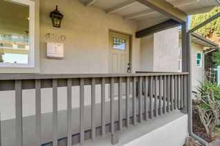 Photo 4: LA MESA House for sale : 4 bedrooms : 4360 Summit Dr.
