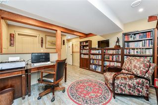 Photo 24: 112 Gibraltar Bay Drive in VICTORIA: VR View Royal Single Family Detached for sale (View Royal)  : MLS®# 404413
