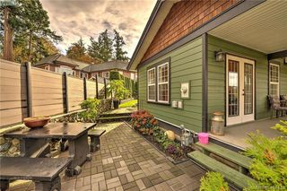 Photo 27: 112 Gibraltar Bay Dr in VICTORIA: VR View Royal Single Family Detached for sale (View Royal)  : MLS®# 803555