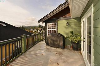 Photo 26: 112 Gibraltar Bay Dr in VICTORIA: VR View Royal Single Family Detached for sale (View Royal)  : MLS®# 803555