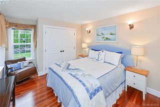 Photo 21: 112 Gibraltar Bay Drive in VICTORIA: VR View Royal Single Family Detached for sale (View Royal)  : MLS®# 404413