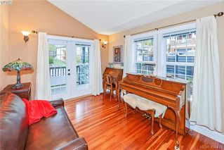Photo 19: 112 Gibraltar Bay Dr in VICTORIA: VR View Royal Single Family Detached for sale (View Royal)  : MLS®# 803555