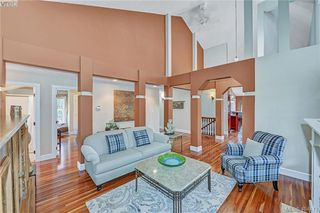 Photo 15: 112 Gibraltar Bay Dr in VICTORIA: VR View Royal Single Family Detached for sale (View Royal)  : MLS®# 803555