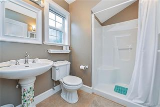 Photo 14: 112 Gibraltar Bay Dr in VICTORIA: VR View Royal Single Family Detached for sale (View Royal)  : MLS®# 803555