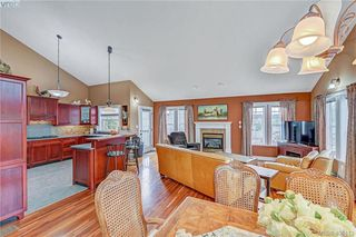 Photo 9: 112 Gibraltar Bay Dr in VICTORIA: VR View Royal Single Family Detached for sale (View Royal)  : MLS®# 803555