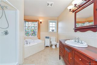 Photo 17: 112 Gibraltar Bay Dr in VICTORIA: VR View Royal Single Family Detached for sale (View Royal)  : MLS®# 803555