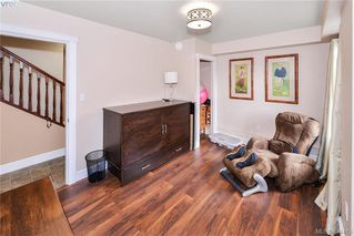 Photo 20: 112 Gibraltar Bay Dr in VICTORIA: VR View Royal Single Family Detached for sale (View Royal)  : MLS®# 803555