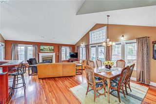 Photo 13: 112 Gibraltar Bay Dr in VICTORIA: VR View Royal Single Family Detached for sale (View Royal)  : MLS®# 803555