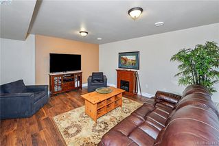 Photo 23: 112 Gibraltar Bay Drive in VICTORIA: VR View Royal Single Family Detached for sale (View Royal)  : MLS®# 404413
