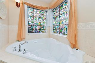 Photo 18: 112 Gibraltar Bay Dr in VICTORIA: VR View Royal Single Family Detached for sale (View Royal)  : MLS®# 803555