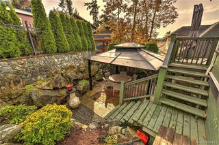 Photo 28: 112 Gibraltar Bay Dr in VICTORIA: VR View Royal Single Family Detached for sale (View Royal)  : MLS®# 803555