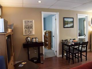 Photo 18: 423 Main Street in Tatamagouche: 103-Malagash, Wentworth Residential for sale (Northern Region)  : MLS®# 201900201