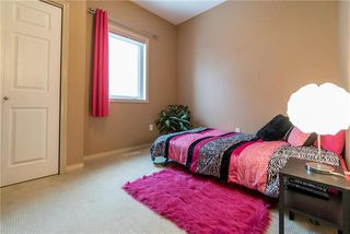Photo 12: 1147 Comdale Avenue in Winnipeg: Fairfield Park Residential for sale (1S)  : MLS®# 1900113