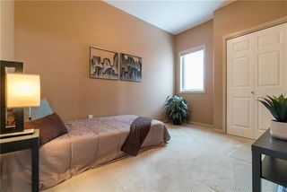 Photo 11: 1147 Comdale Avenue in Winnipeg: Fairfield Park Residential for sale (1S)  : MLS®# 1900113