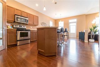 Photo 9: 1147 Comdale Avenue in Winnipeg: Fairfield Park Residential for sale (1S)  : MLS®# 1900113