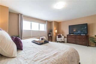 Photo 17: 1147 Comdale Avenue in Winnipeg: Fairfield Park Residential for sale (1S)  : MLS®# 1900113