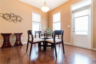 Photo 6: 1147 Comdale Avenue in Winnipeg: Fairfield Park Residential for sale (1S)  : MLS®# 1900113
