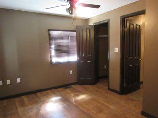 Photo 10: 709 1 Street: Thorhild House for sale : MLS®# E4139817