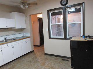 Photo 5: 709 1 Street: Thorhild House for sale : MLS®# E4139817