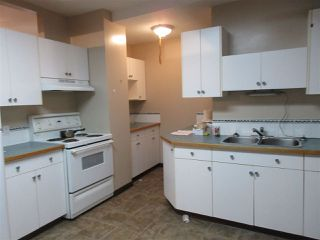 Photo 6: 709 1 Street: Thorhild House for sale : MLS®# E4139817