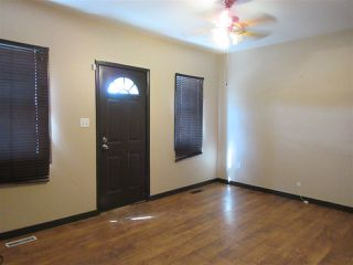 Photo 8: 709 1 Street: Thorhild House for sale : MLS®# E4139817