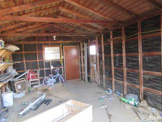 Photo 22: 709 1 Street: Thorhild House for sale : MLS®# E4139817