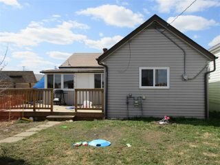 Photo 19: 709 1 Street: Thorhild House for sale : MLS®# E4139817