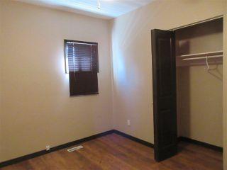 Photo 17: 709 1 Street: Thorhild House for sale : MLS®# E4139817