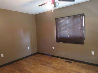 Photo 9: 709 1 Street: Thorhild House for sale : MLS®# E4139817