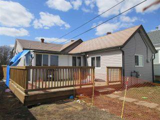 Photo 3: 709 1 Street: Thorhild House for sale : MLS®# E4139817